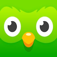 Duolingo - Learn Lan...
