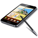 Galaxy Note News & Tips icon