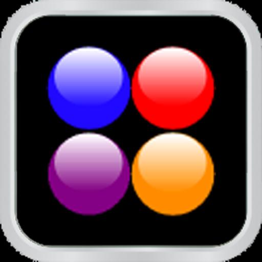 BubbleBreaker for SmartWatch LOGO-APP點子