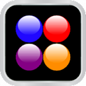 BubbleBreaker for SmartWatch icon
