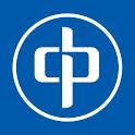 CLP Hong Kong App 中電香港 App icon