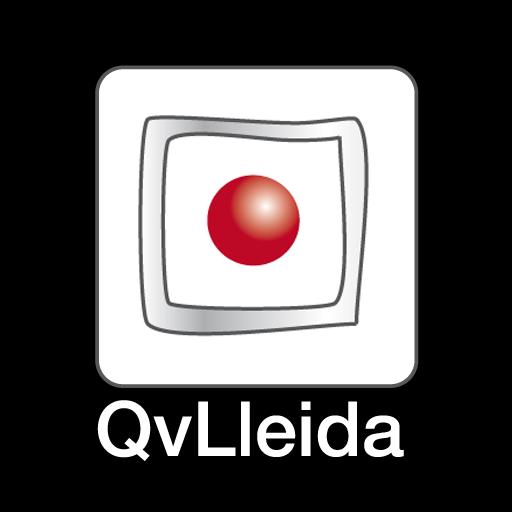 Qvols Lleida