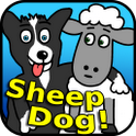 Sheep Dog! icon