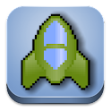 Earth and Space Invaders icon