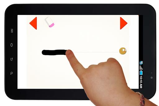 玩免費教育APP|下載Tracing For Kids app不用錢|硬是要APP