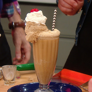 Delicious Ice Cream Recipes.