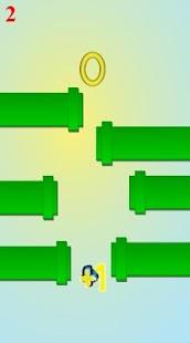 Deflate-Flappy 4