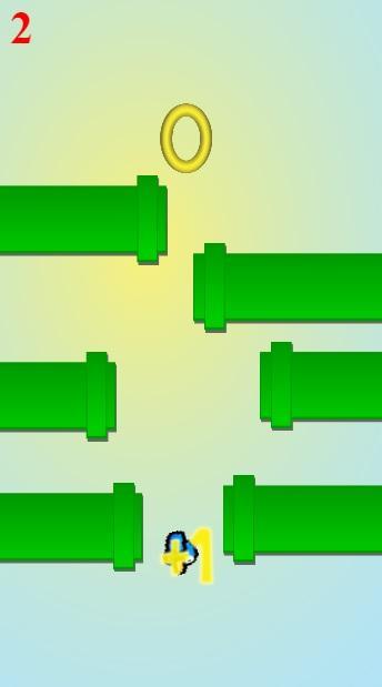Deflate-Flappy 19