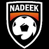 ناديك Nadeek