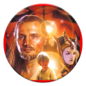 STAR WARS 1 Español SoundBoard icon
