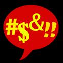 Insult generator icon