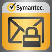 Symantec Secure Email