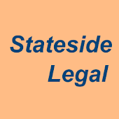 Stateside Legal