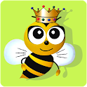 Beebest icon