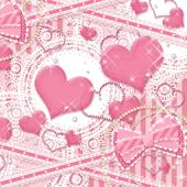 KiraHime JP Pure Love