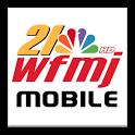 WFMJ – 21 News icon