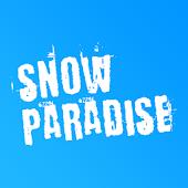 Velka Raca Snowparadise