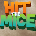 Hit The Mice icon