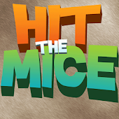 Hit The Mice