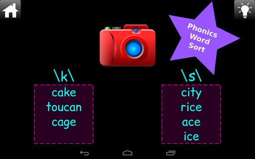 【免費教育App】Kids Phonics Lite-APP點子