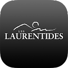 Official Laurentians Guide icon