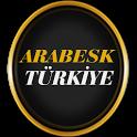 Arabesk Türkiye icon