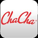 ChaCha logo