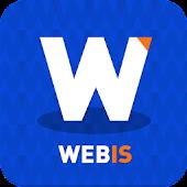 Webis Push Alarm