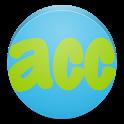 AutoConfig CPU icon