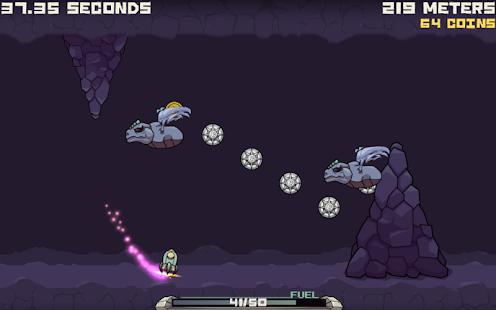 Flop Rocket Screenshot 23