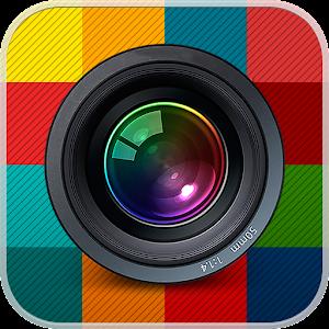 Photo Studio 攝影 App LOGO-硬是要APP