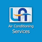 LA Air Conditioning Services