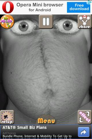 Jiggle It n' Share- screenshot