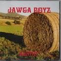 Jawga Boyz icon