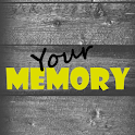 Your Memory - Match any photo! icon