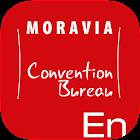 Venue Guide South Moravia icon