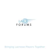 LaxForums Lacrosse App