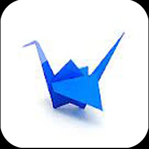 How To Make Origami 生活 App LOGO-APP試玩