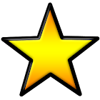 Cannon Star icon