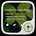 PLAY THIS GO LOCKER THEME icon