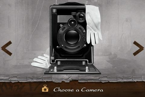 One Man With A Camera FULL v1.6.28