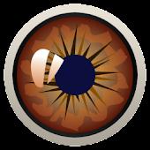 ABC Lens