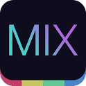 MIX by Camera360 icon