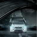 GT Ride icon