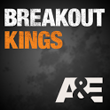 Breakout Kings icon