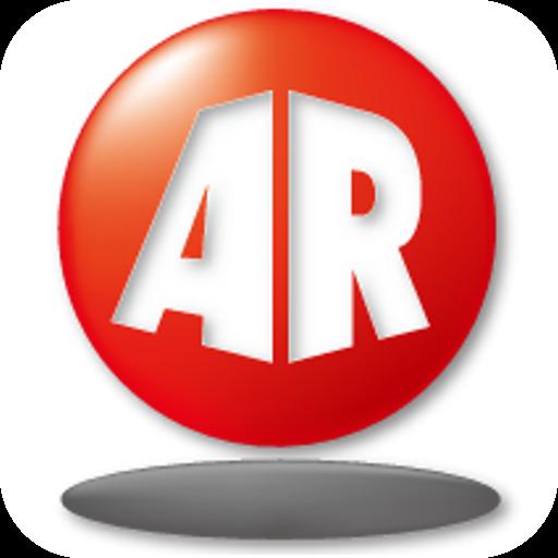 ARデルダス 生活 App LOGO-硬是要APP