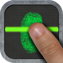Ultimate Lie Detector icon