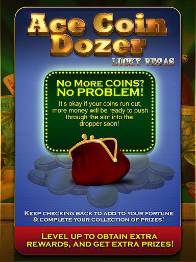 Coin dozer pro apk yugioh : Bnc token hack wifi password