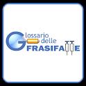 Glossario delle Frasi Fatte logo