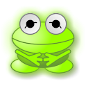 FrogThisWayFree logo